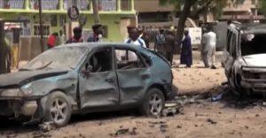 Camerun: assalto ad ospedale. La guerra civile si inasprisce