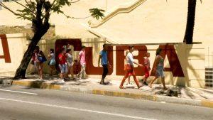 The Wall Street Journal: tras Venezuela, Estados Unidos apunta a Cuba en esfuerzo por remodelar Latinoamérica