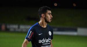 La Thailandia non estraderà il calciatore del Bahrein a rischio di rimpatrio