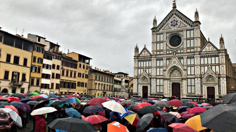 Italia-che-resiste-firenze