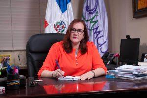 La République dominicaine s'est engagée à dépénaliser l'avortement sur trois motifs