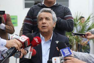 Ecuador, se anuncian nuevas movilizaciones