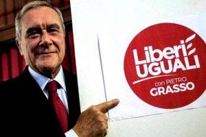 Laforgia, Liberi e Uguali: sostegno al Reddito di Cittadinanza