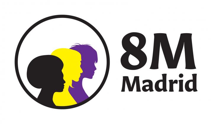 Arrancan los 8 días de revuelta feminista: de la operación araña a la carrera sin miedo