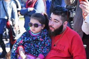 Caso Lucas Cabello: postergaron el comienzo del juicio