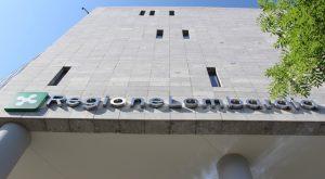 Case popolari: stop alla richiesta delle certificazioni immobiliari dai paesi di origine per gli stranieri in Lombardia