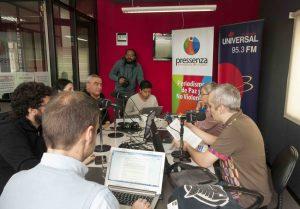 Partecipa e sostieni Pressenza, il giornalismo indipendente