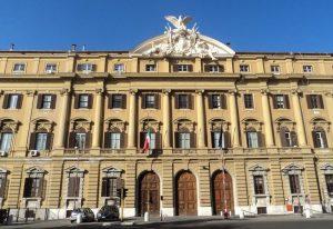 Reddito di Cittadinanza, PD e Forza Italia d'accordo: occorre non fare uscire dalla trappola della povertà