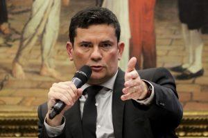 ONU insta a Brasil a que cumpla sus obligaciones internacionales en relación a evitar la tortura