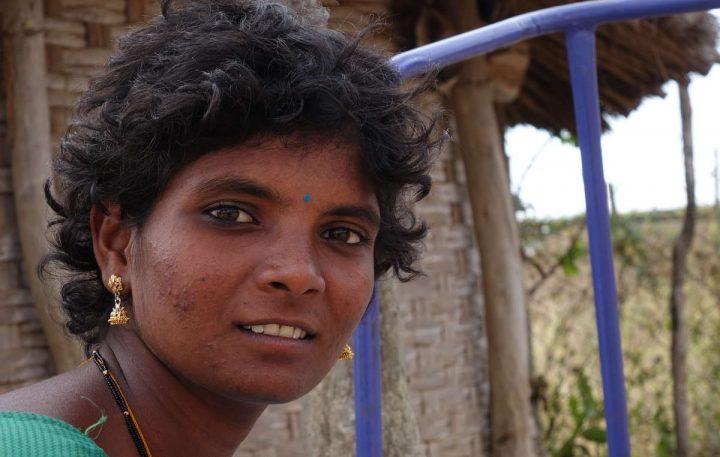 """""""Katastrophe"""": Indiens Oberstes Gericht ordnet Vertreibung von 8 Millionen Indigenen an"""
