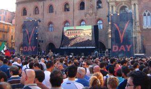 Pragmatismo e futuro: lettera ai miei amici del Movimento 5 stelle dopo il voto su Salvini