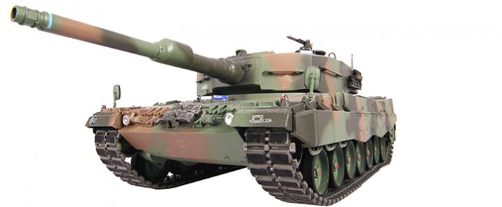 #Geheimpapier: Stoppt den deutsch-französischen Rüstungsdeal!