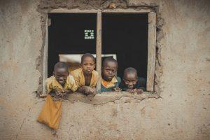 África: novos ventos ou mais do mesmo no continente?