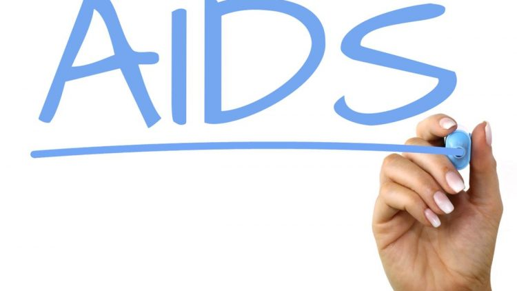 Aids: il fascino delle fake news
