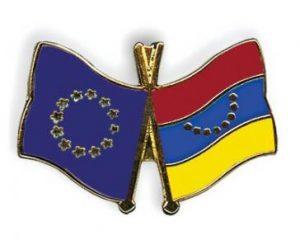 Offenbar mehr Dissens in der EU über Venezuela
