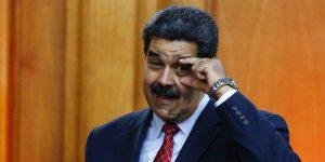 Maduro y la Carta Democrática Interamericana