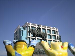 Le «Mécanisme de Montevideo» pour le Venezuela est mis en marche sous la menace