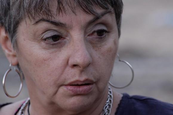 Ana Ester Ceceña: με το να υπερασπιζόμαστε την ειρήνη στη Βενεζουέλα, υπερασπιζόμαστε την ειρήνη, οπουδήποτε αλλού στον πλανήτη