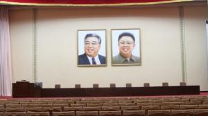 Corea del Norte: hermetismo, disciplina y culto al líder