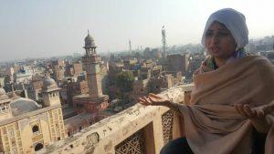 "Patrocinio di Amnesty International al documentario ""Allah Loves Equality"""