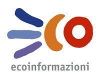 Ecoinformazioni