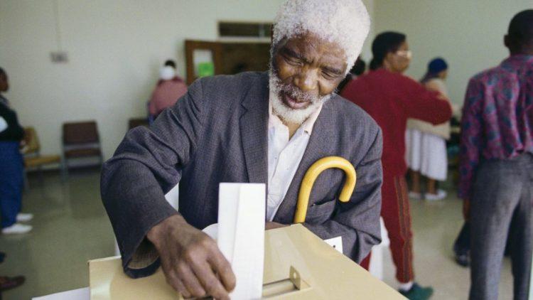 RdC, Nigeria e Senegal: prove di democrazia