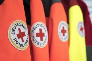 Venezuela: Cruz Roja considera que la ayuda no es humanitaria