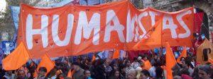 Il Partito Umanista internazionale sul Venezuela: «I presidenti non si autoproclamano, si eleggono»