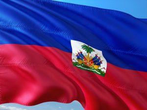 Gobierno haitiano promete diálogo y escuchar los reclamos populares