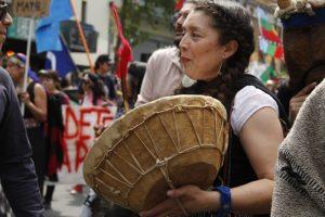 Paraguay celebra Año Internacional de las Lenguas Indígenas