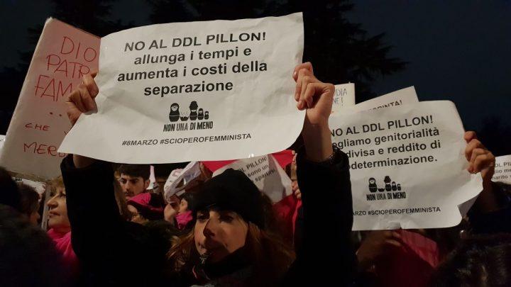 non-una-di-meno_pillon-4