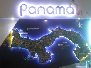 Verso Caracas, un Panama Paper