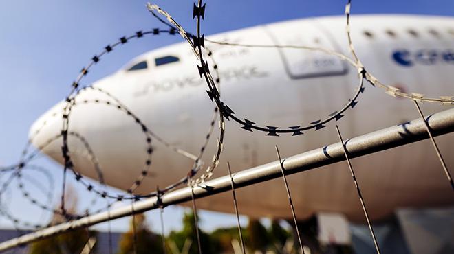 Das »Geordnete-Rückkehr-Gesetz« ignoriert rechtsstaatliche Grundsätze
