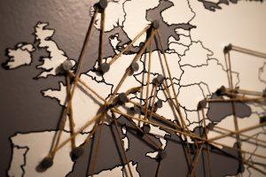 ¿Dónde va Europa?