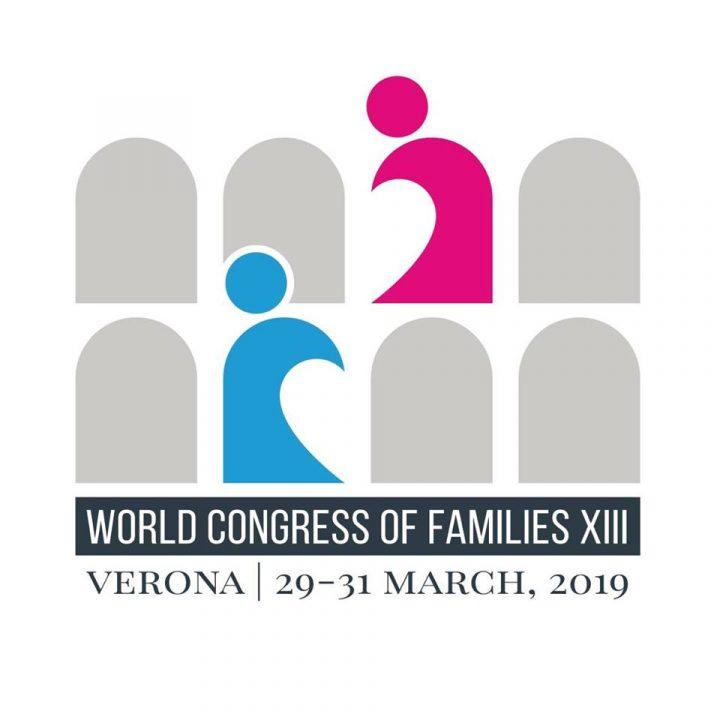 """World Congress of Families di Verona, Schlein – Capogna (Possibile): """"Tajani chiarisca sulla sua presenza"""""""