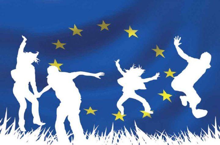 Europa en una encrucijada histórica