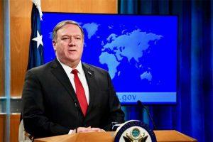 EE.UU. retirará ayuda a países centroamericanos tras amenaza de Trump