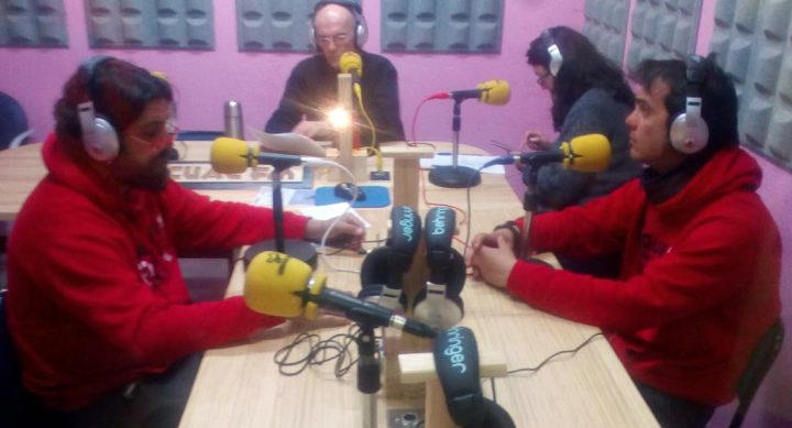 07 AITAMARI Radio CUAC