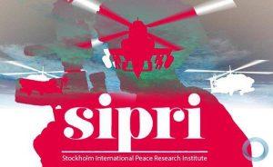 Internationale Waffenexport-Zahlen: Schweiz ganz vorne mit dabei