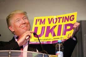 La debilidad de Brexit en Gran Bretaña expuesta en los documentos de los acuerdos comerciales de EE.UU.
