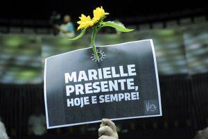 Ancora Marielle Franco cerca giustizia