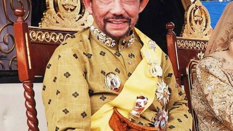 L'Islam del Brunei e i cristiani radicali degli Stati Uniti: non è un buon momento per i diritti umani LGBT