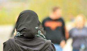Sobre la matanza en las mezquitas de Christchurch