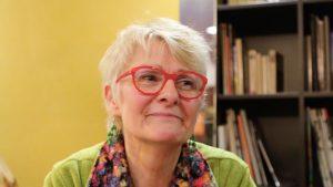 Entretien avec Catherine Vallée sur l'Art Thérapie Évolutive