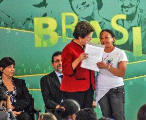 Três assentados são mortos no Assentamento Salvador Allende, região de Tucuruí (PA)
