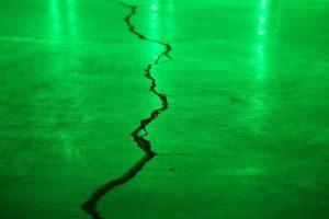 Die Grünen und die Macht der Verklärung