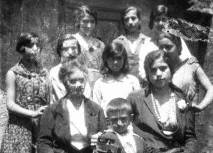 Congresso mondiale delle famiglie a Verona: evento ostile ai diritti umani