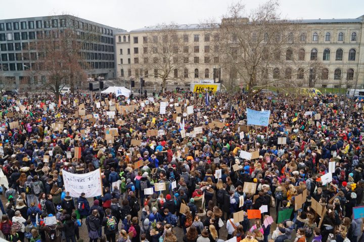 Fridays_for_Future_Klimastreik_Berlin_08303