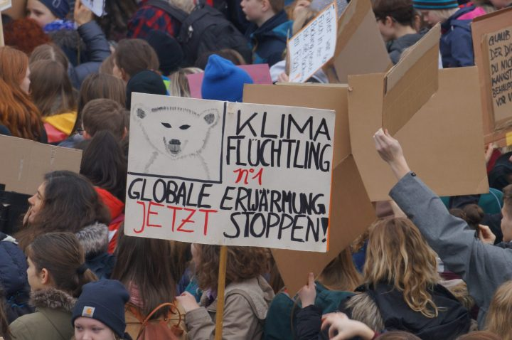 Fridays_for_Future_Klimastreik_Berlin_08325