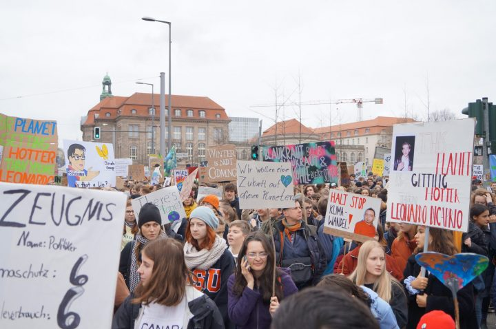 Fridays_for_Future_Klimastreik_Berlin_08338